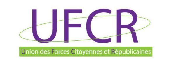 A propos de l'UFCR